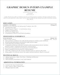 National Guard Powerpoint Templates Assistant Manager Resume Template Retail General Sample Examples