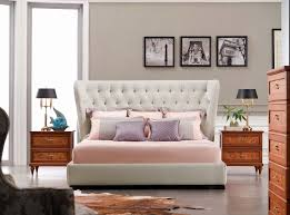 tufted bedroom furniture. White Tufted Bedroom Set Lovely Luxury Wooden King Size Furniture Sets Ideas Featuring