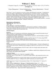 ... 30+ Professional And Well Crafted Network Engineer Resume Samples - Senior  Network Engineer Resume Example ...