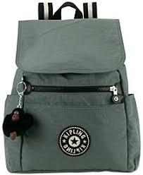 Kipling Soma Varsity Backpack