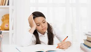 Cheapest Essay Writing Service Ten Most Common Mistakes That Everyone Makes In Cheap Essay