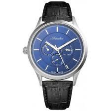 Купить наручные <b>часы Adriatica A8252</b>.<b>5215QH</b> - оригинал в ...