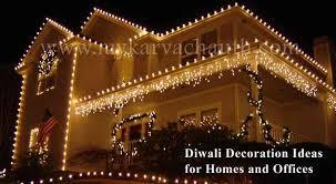diwali decoration ideas for office. Happy Diwali 2016 Decoration Ideas Homes And Offices For Office