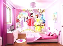 princess theme bedroom princess theme bedroom o the budget decorator princess bedroom decorating ideas princess themed