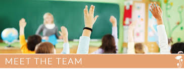 our team at gifted support center has the knowledge and know how to help pas and educators understand the unique learning profiles of their children and