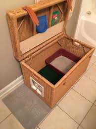 diy litter box furniture lovely 48 best cat stuff ideas furniture misc images on of