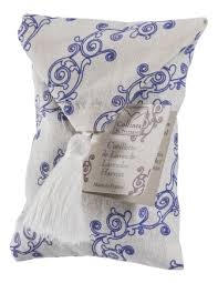 Купить <b>ароматическое</b> саше лавандовый сбор <b>secret d'armoire</b> от ...