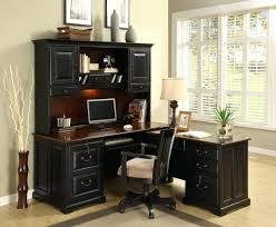 office desk armoire. Office Desk Armoire Cabinet Furniture Executive Computer Full Size Of