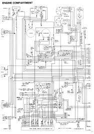 1984 dodge d150 wiring harness 1984 image wiring 1985 dodge ram engine wiring diagram 1985 automotive wiring on 1984 dodge d150 wiring harness