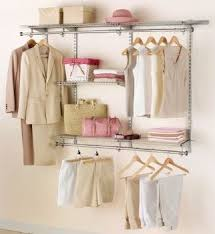Adjustable Coat Rack Wall Mounted Clothes Rack China ManufacturersCoat RackRetail Fixtures 85