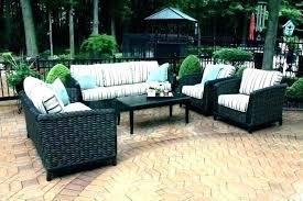 weatherproof patio furniture weatherproof patio furniture patio furniture weatherproof outdoor all weather garden chairs sets wicker