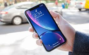 t mobile giving away free iphone xr how to get yours
