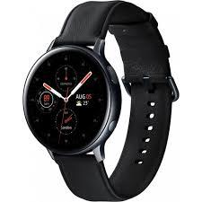 <b>LEMFO SG2 Full Touch</b>.   Smart watch, Samsung, Samsung galaxy