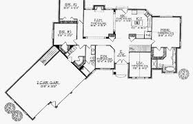 60 unique of craftsman house plans without garage stock rh zerfly com 500 sq ft house