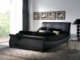 sled bed – aynj.info