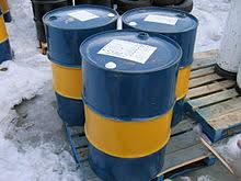 barrel size drum container wikipedia