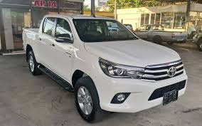 2018 toyota ute. fine ute 2017 2018 toyota revo thailand exporters 44 all new hilux full change  model for sale cheapest prices throughout toyota ute