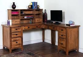 office desks for tall people. desk tall office uk inspiring l shaped home desks for proper corner furniture people