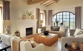 I Modern Italian Living Room Luxury  Google Search