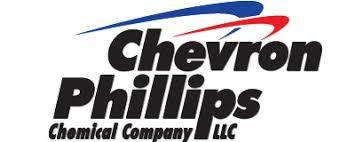 2018 tesla internship.  internship chevron phillips chemical company to 2018 tesla internship