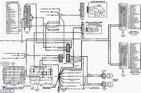 linode lon clara rgwm co uk gm horn wiring wiring diagram data gm wiring diagram early gm horn relay wiring diagram early horn relay 72