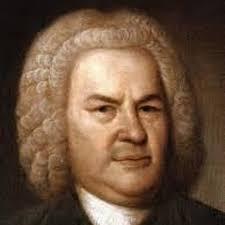 Johann Sebastian Bach  Topic  YouTubeFotos De Johann Sebastian Bach