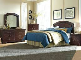 interesting bedroom furniture. Interesting Unique Bedroom Sets With American Freight Set  Clash Interesting Bedroom Furniture