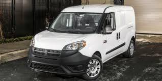 2018 dodge van.  dodge 2018 ram promaster city cargo van tradesman in st louis mo  south county intended dodge van