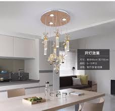 living attractive modern chandelier lighting 46 image 588150027 jpg v 1523919469 modern lighting bubble chandelier