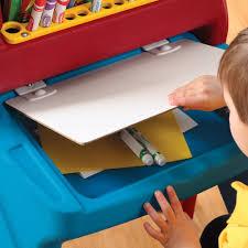 toddler easels art desks toys r us