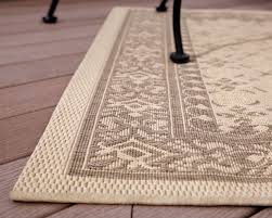 all weather rugs polypropylene