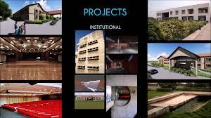 Vh Design Studio Ahmedabad A Short Film On Vh Designs Studio Youtube