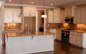Creative Small Kitchen Superb Small Kitchen Ideas To Make It Look Bigger Comes With