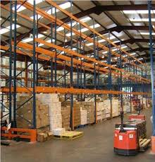 selective pallet racking system selective pallet racking system