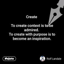 Create Inspire Inspiration Quotes Shayari Story Poem Jokes Delectable English Inspiration