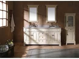 Dual Bathroom Vanities Bathroom Double Vanity Design Industry Standard Design