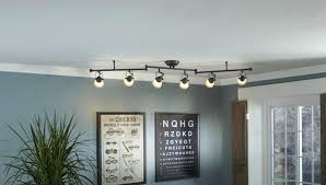 Wall track lighting fixtures Plug Wall Track Lighting Install Track Lighting Wall Mounted Track Lighting Uk Wall Track Lighting Vocesdelasierraorg Wall Track Lighting Rustic Track Lighting Fixtures To Enhance Your