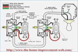 lutron 3 way dimmer wiring diagram smartproxy info Easy Drawing CFL Bulb Diagram lutron dimmer switch wiring diagram led cfl turns lights off the