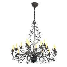 hampton bay chandelier bay chandelier medium size of bay lighting installation bay collection 3 light brushed