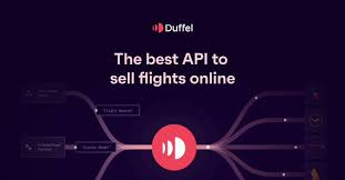 duffel invites travel sellers to