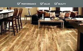 mannington dockside agreeable plank vinyl flooring