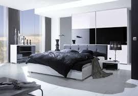 white tile floor bedroom. Contemporary White Bedroom Black White Floor Tiles Panoramic Window Decorative Elements For White Tile Floor Bedroom G