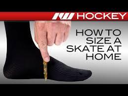 Ccm Skate Width Chart Tour Code 72 Roller Hockey Goalie Skates Senior