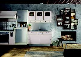 Excellent Kitchen Design St Louis Mo 16 For Your Ideas With Mo Kitchen  Design Awesome Ideas