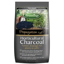 activated charcoal gardening brunnings 5l horticultural charcoal bunnings warehouse