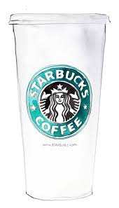 starbucks coffee cup drawing. Interesting Cup MORNING COFFEE In Starbucks Coffee Cup Drawing