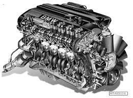 similiar e39 engine keywords bmw e39 engine specs bmw e39