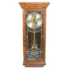 wood pendulum clock wooden pendulum wall clocks uk wooden mechanical pendulum clock building kit