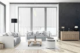 Raamdecoratie Mogelijkheden Tips Inspiratie