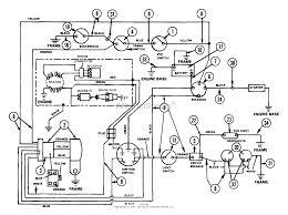 Ariens 935004 000101 000900 yt832 8hp tec gear 32